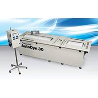 AutoDyn 30 (1200A-832)