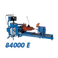 Динамометр 84000 Е