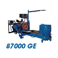 Динамометр 87000 GE