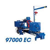 Динамометр 97000 ЕС
