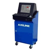 Электронный переключатель передач (Axiline Electronic Shift) (модель снята с производства)  AES-2