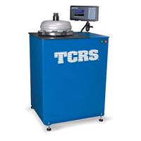 Система балансировки гидротрансформаторов (Torque Converter Balancing System) A-107