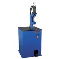 Аппарат для установки и снятия заклепок (Hydraulic Riveter) A-130