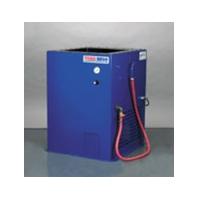 Система для удаления масла из гидротрансформатора (Converter Oil Purge) A-139