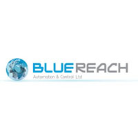 Bluereach