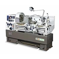 Прецизионный токарно-винторезный станок (Precision Engine Lathe)
