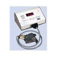Тестер ингибиторного переключателя (Inhibitor Switch Tester)