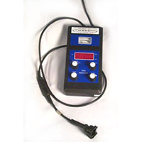 Тестер датчика положения дроссельной заслонки (Throttle Position Sensor)  TPS