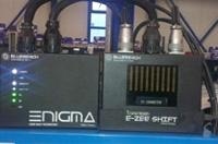 ENIGMA для E-ZeeShift