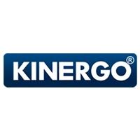 Kinergo