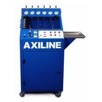 Аппарат для тестирования соленоидов (Solenoid Tester) (модель снята с производства)
