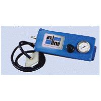 Вакуумный тестер (Vacuum Tester)